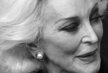 CARMEN DELL'ORIFICE