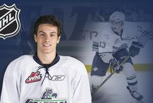 T-Birds in the News / Check out the newest information on T-Bird Trades, signings, drafts, and other news!