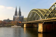 Germany / Cologne