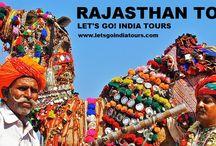 PUSHKAR, RAJASTHAN TOURS / http://letsgoindiatours.blogspot.in/2015/12/pushkarrajasthan-tours.html