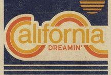 old surf logos