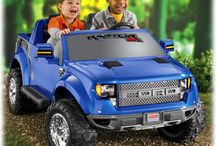 Kids Driving Cars / Vescovo Toyota Serving Deming, Alamogordo, Silver City and Las Cruces, New Mexico; as well as El Paso, Texas! Visit http://www.vescovotoyota.com/