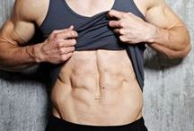 Fantastic Abs video