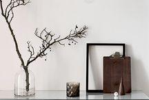 - Interior Inspiration -
