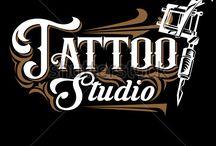 Amem tattoo