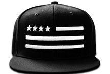 The cap life.....
