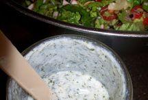 recetas con kefir