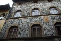 FirenzeSpecial / Itinerari Speciali  www.trepassiperfirenze.weebly.com