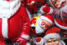 Christmas / by Teresa E West