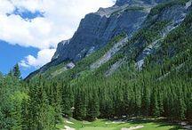 OH Canada Courses / by Golfhub Teetimes