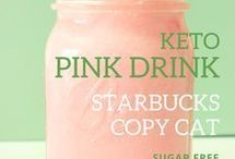 low carb drinks