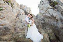 Wedding Photography-VanLeeuwen Photography - Barrhead Alberta / Professional Wedding Photography - Barrhead Alberta - Wedding Poses - Wedding - vanleeuwenphotography.com