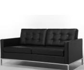 Modern Sofa / Danny is a home decor enthusiast who writes extensively on Modern Beds. His main focus is on offering the most useful tips to people looking for Modern Sofas.