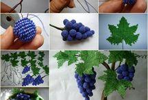 Winogra