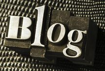 Blogging / A Detail Guide to Increase your blog traffic, Social Sharing and Page Views.