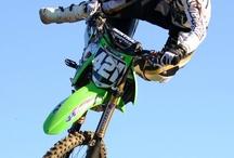 Motorrad <3