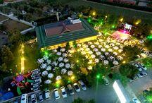 İzmir Kır Düğünü Mekanları / İzmir kır düğünü mekanlarının fiyatları, fotoğrafları, yorumları ve daha detaylı bilgilere dugunbuketi.com adresinden ulaşabilirsiniz.