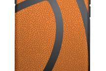 Basketball Items / Basketball themed gifts for all athletes, coaches and fans. #basketball #items #gifts