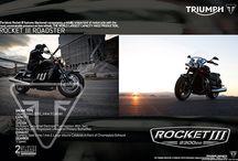 Design - Ads - Promotion