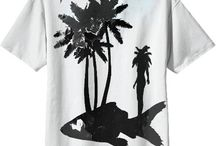 Style Ideas / Style Ideas / by Denis Marsili - Conceptual Art and T-Shirts