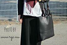 hijabe / le plus beau bijoux d'une femme *-*