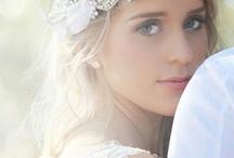 Accesorios boda
