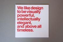 DESIGN | Word.