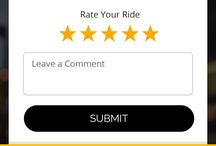 Feedback mechanism / Efficient feedback mechanism for passengers to rate their #Taxi ride and driver http://www.taxiroot.com/
