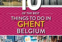 >> Belgium