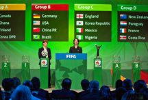FIFA OFFICIAL IMAGES