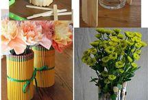 Crafts & DIY Inspiration