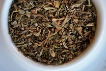 Tea Ingredients / Here you will find all the ingredients we offer here at BlendBee.com. You can create your own custom tea blends using these ingredients in our Blending Station.