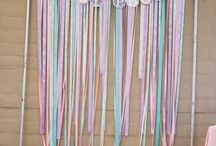 Fairy Special Parties