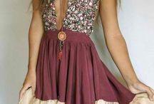 vestidos ad lindos