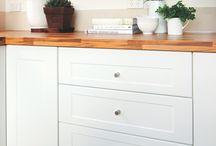 Kaboodle Kitchen ideas for Dec move