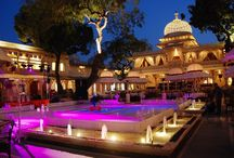 Weddings / Best Wedding Planners and Decorators in India and Around the world.