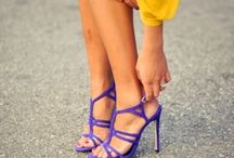 Shoes Lover ♥