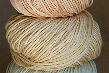 sensational skeins