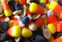 Holiday Ideas- Halloween / by Blair Dwk-Kelly