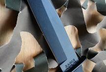 bıçak özel 2
