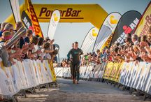 2015 Ironman 70.3 Mallorca