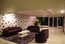 Hotels in Solo