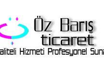 Hediyelik eşya / İlginç Ürünler ve daha fazlası için http://ozbaristicaret.com