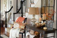 Dream Home Decorating