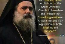 Hristiyan