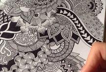 Design tatoo