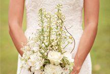 Wedding Ideas / by Lisa Spencer