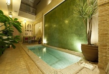 My Perfect Vacation Rental / by Cocoon Riad à Marrakech