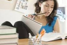 College Papers at affordable prices