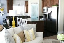 Home DIY blog